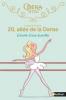 20 ALLEE DE LA DANSE : L ENVOL D'UNE DISCRETE