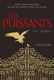 LES PUISSANTS 1