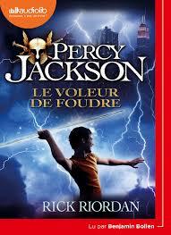 PECY JACKSON 1