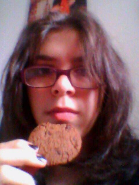 MY cookies