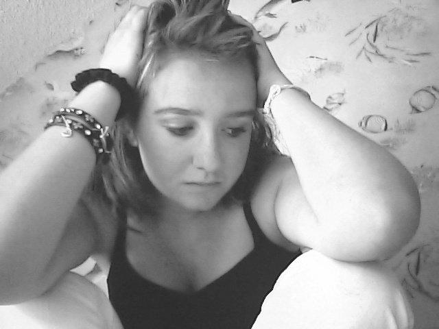 m'ennui....