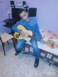 Photo de mohamed2224