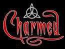 Photo de charmed1569