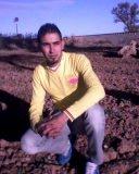 Photo de omar-22-algerie