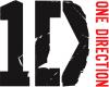 One-direction-1D--HLNLZ
