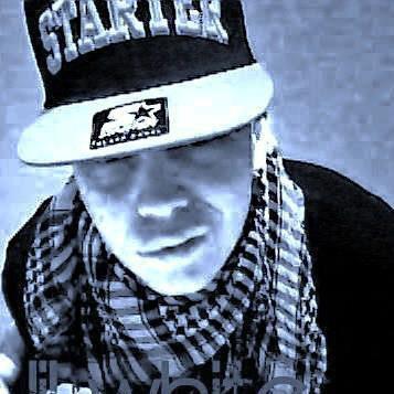 thug life :D
