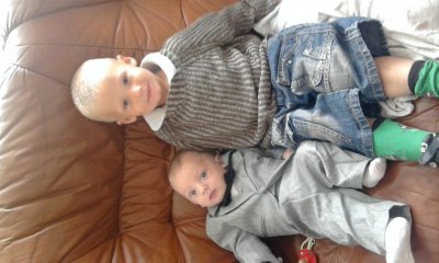 william et jordan