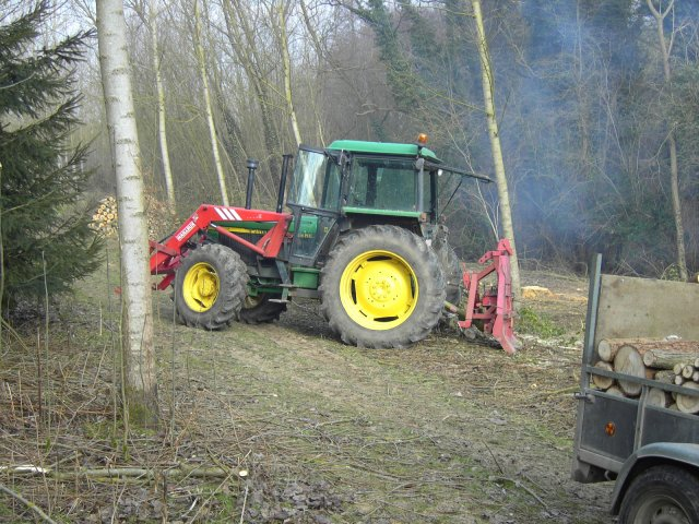 Blog de johndeere2850