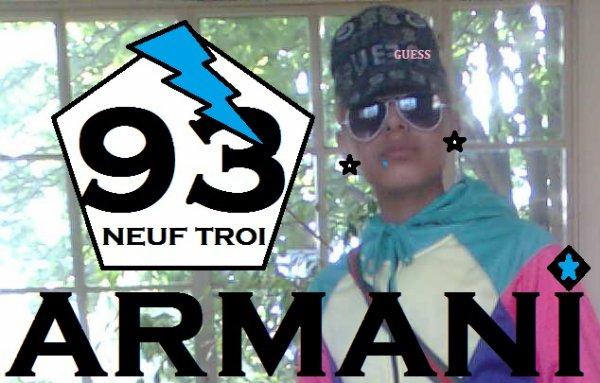 ARMANII