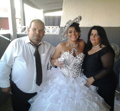 la familles