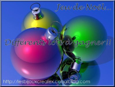 http://lesbijouxcrealex.canalblog.com/