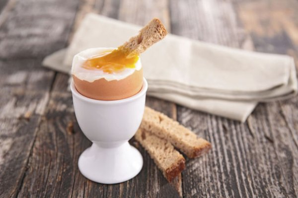 Habitudes alimentaires: puisque  le Business Insider le dit.....???