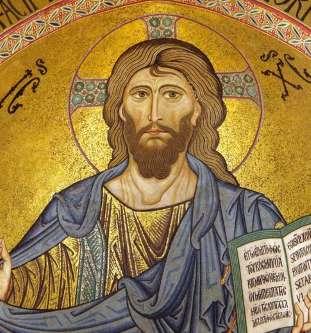 Des scientifiques découvrent le véritable visage de Jésus