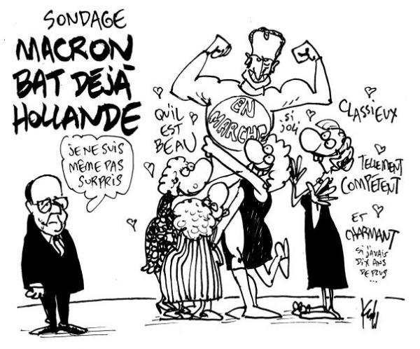 Et en France, il y a beaucoup d'élèves pour les prochaines promotions!!
