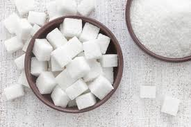 États-Unis. Les manipulations criminelles de l'industrie du sucre