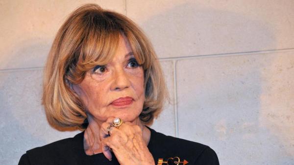 """Neymar, Borsus, Trump, Jeanne Moreau,... et l'étoffe des héros"""""""