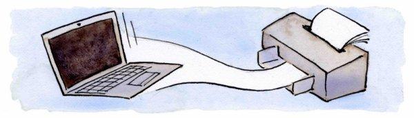 Tuto: Comment faire un ordinateur pour pullip?
