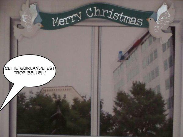 Noël #4