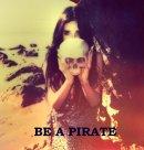 Photo de Be-a-pirate-RPG