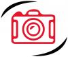Photographyequipment