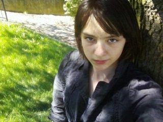 (l)Laura!!!(l)