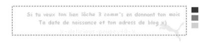 [align=left][c=#ffffff][c=#ffffff]_[/c][/c][/align][align=center][/c][c=#eeeeee][c=#ffffff]x-delicio[/c][/c][/align] [size=12px][g][f=#ffbffe][c=#ffbffe][c=#cccccc][f=#cccccc]'[/f][/c][/c][c=#ffffff][c=#cccccc][f=#cccccc][c=#ffffff]D[/c][/f][/c][/c][c=#ffbffe][c=#cccccc][f=#cccccc]'[/f][/c][/c][/f][c=#ffffff][/c][f=#cccccc][c=#cccccc][c=#ffffff][f=#ffffff][/f][/c][/c][c=#ffffff][c=#ffffff][f=#ffffff][c=#cccccc][/c][/f][/c][/c][c=#cccccc][c=#ffffff][f=#ffffff][/f][/c][/c][/f][c=#ffffff].[/c][f=#ffbffe][c=#ffbffe]'[/c][c=#ffffff]A[/c][c=#ffbffe]'[/c][/f][c=#ffffff].[/c][f=#cccccc][c=#cccccc]'[/c][c=#ffffff]T[/c][c=#cccccc]'[/c][/f][c=#ffffff].[/c][f=#ffbffe][c=#ffbffe]'[/c][c=#ffffff]E[/c][c=#ffbffe]'[/c][/f][c=#ffffff]...[/c][f=#cccccc][c=#cccccc]'[/c][c=#ffffff]D[/c][c=#cccccc]'[/c][/f][c=#ffffff].[c=#dddddd]'[/c].[/c][f=#ffbffe][c=#ffbffe]'[/c][c=#ffffff]A[/c][c=#ffbffe]'[/c][/f][/g][/size][/align][size=12px][g][f=#ffbffe][/f][c=#ffffff].[/c][f=#cccccc][c=#cccccc]'[/c][c=#ffffff]N[/c][c=#cccccc]'[/c][/f][c=#ffffff].[/c][f=#ffbffe][c=#ffbffe]'[/c][c=#ffffff]N[/c][c=#ffbffe]'[/c][/f][c=#ffffff].[/c][f=#cccccc][c=#cccccc]'[/c][c=#ffffff]I[/c][c=#cccccc]'[/c][/f][c=#ffffff].[/c][f=#ffbffe][c=#ffbffe][c=#ffffff][f=#ffffff][/f][/c][/c][c=#ffffff][c=#ffffff][c=#ffbffe]'[/c][c=#ffffff]V[/c][/c][/c][c=#ffbffe]'[c=#ffffff][f=#ffffff] [c=#cccccc][/c][/f][f=#ffffff][/f][/c][/c][/f][c=#ffffff][/c][f=#cccccc][c=#cccccc]'[/c][c=#ffffff]E[/c][c=#cccccc]'[/c][/f][c=#ffffff].[/c][f=#ffbffe][c=#ffbffe]'[/c][c=#ffffff]R[/c][c=#ffbffe]'[/c][/f] [f=#cccccc][c=#cccccc]'[/c][c=#ffffff]S[/c][f=#cccccc][c=#cccccc]'[/c][c=#ffffff][f=#ffffff].[/f][/c][f=#ffbffe][c=#ffbffe]'[/c][c=#ffffff]A[/c][c=#ffbffe]'[/c][/f][c=#ffffff][f=#ffffff].[/f][/c][f=#ffbffe][c=#ffbffe][c=#cccccc][f=#cccccc]'[/f][/c][/c][c=#ffffff][c=#cccccc][f=#cccccc][c=#ffffff]I[/c][/f][/c][/c][c=#ffbffe][c=#cccccc][f=#cccccc]'[/f][/c][c=#ffffff][f=#ffffff].[/f][/c][f=#ffbffe][c=#ffbffe]'[/c][c=#ffffff]R[/c][c=#ffbffe]'[/c][/f]