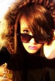 Photo de x-CYNTHiiA-x42