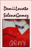 DemiiLovato-SelenaGomez