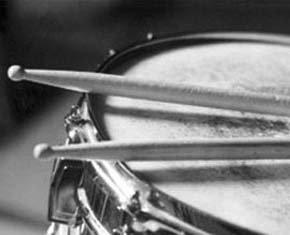 Groloo-Drums