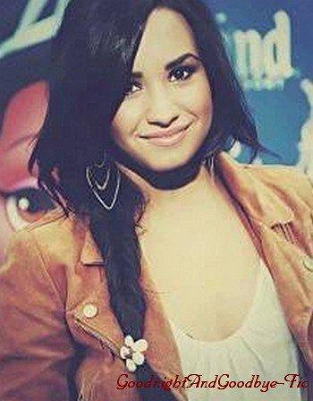 » .Demetria Devonne Lovato  ♥