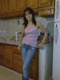 Photo de amira098