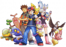 Photo de pokemon---forever