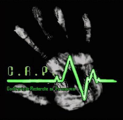 La Confrérie de Recherche en Paranormal ----> C.R.P
