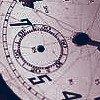 Mylene Farmer - L'Horloge
