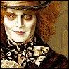 Alice in Wonderland - Alice's Theme