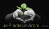 Les moteurs de recherches écologiques