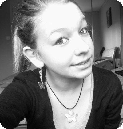Tu connais mon prénom mais tu connais pas ma vie ! ♥