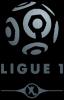ligue1-2013uefa
