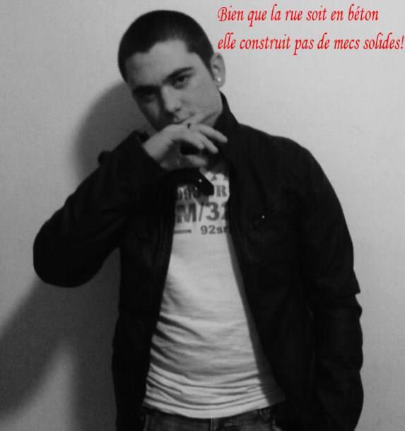 Life de Nono !! :p