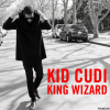 Kid Cudi King Wizard