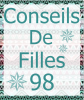 ConseilsDeFilles98