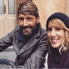 Laurent Kerusore & Léa François