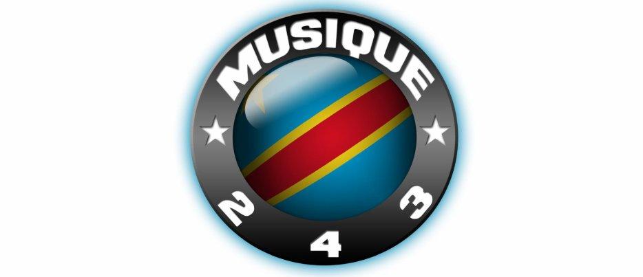 BIENVENUE. Ca c´est un blog musique Congolais.