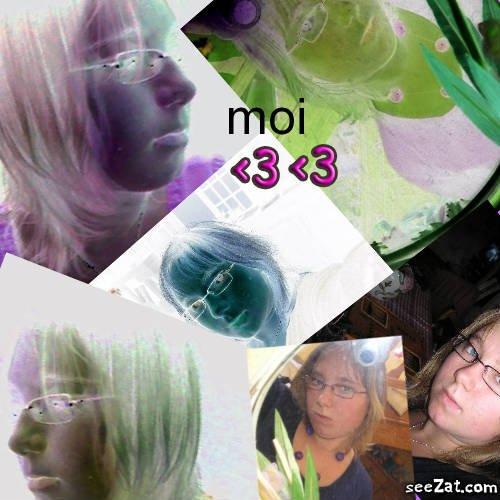 Blog de mirouf70500