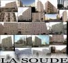 La-Soude13009Vitrolles13