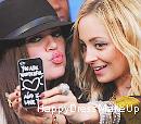 Photo de HappyDressMakeUp