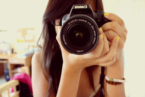 Jessica~Photographie