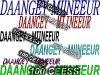 DANGEEY-MIINEUR-100-CESS