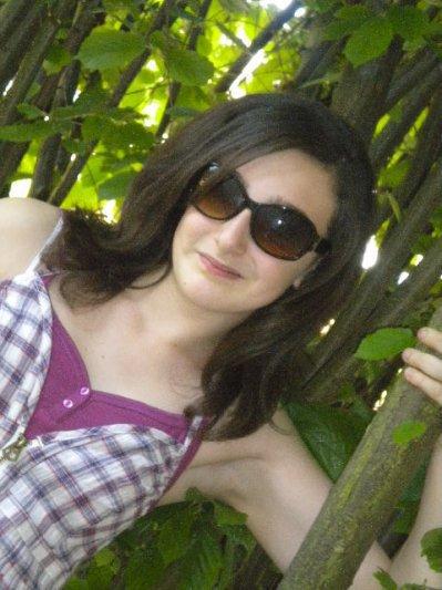 :) ♥  Ma Loveuze  De Beste  de femme chériie :) ♥