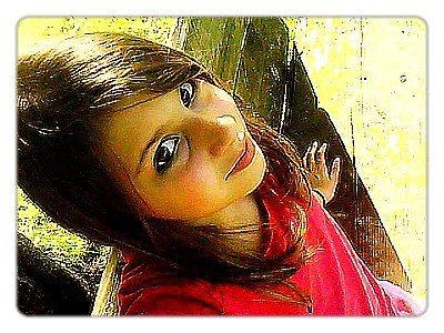 :) ♥ Ma Belle Gosse :) ♥